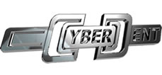 Cyberdent