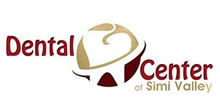 Dental Center of Simi Valley